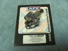 Suzuki GSXR1000 GSXR750 GSXR600 APE ST1000-3-PRO Manual Cam Chain Tensioner