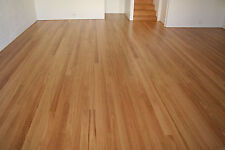 Premium Quality Pre Finished Black Butt  Solid Timber Flooring Floorboard