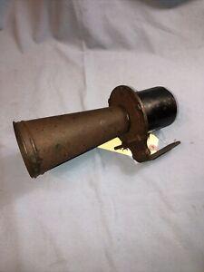 Vintage Antique North East Oogah Ahooga Horn Works Hupmobile 1923 1924 1925