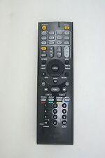For ONKYO AV Receiver RC-840M HT-S5600 RC-868M TX-SR313 HT-S6500 Remote Control