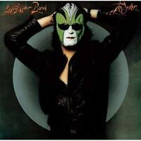 STEVE MILLER BAND-THE JOKER-JAPAN MINI LP SHM-CD Ltd/Ed