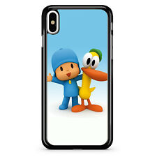 Pocoyo 3 Phone Case iPhone Case Samsung iPod Case Phone Cover