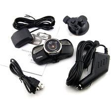 Dash Cam -Super/Ultra HD- JW-V3 (Largest Memory Capacity On U.K. Market) GPS