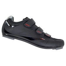 NEW Tommaso Strada 100.2 Cycling Shoes - Demo Model