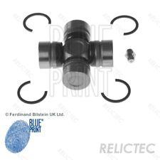 Coupling Propshaft Joint Daihatsu:FEROZA,HIJET 04371-87503-000 04371-87604