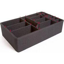 Peli Case 1650 TrekPak Einteilungssystem Trennwand Set Divider