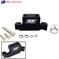 For Honda Acura K20 K24 Motor F20C F22C Valve Spring Compressor Tool Black