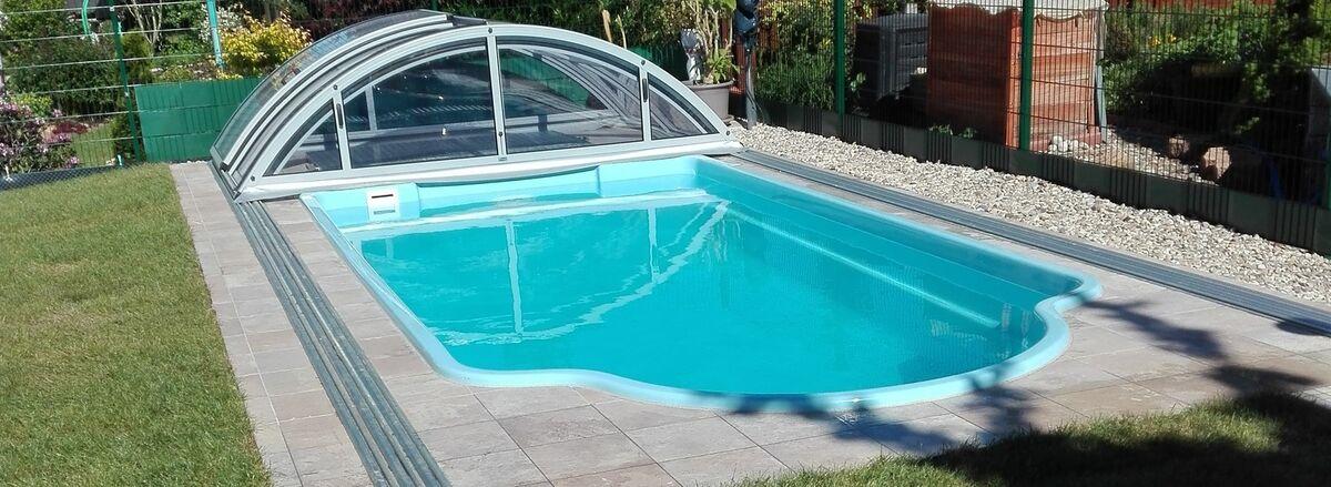 pool-express