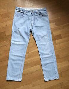 Louis Vuitton mens Jeans Size  FR  44 /  US 34 / S L