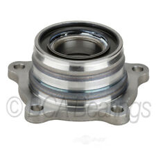 Wheel Bearing Rear BCA Bearing WE60882 fits 01-07 Toyota Sequoia