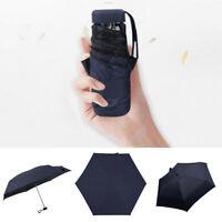"""109Cm//42.9/"""" manual. Luxurious umbrella F30 UV protection aluminum shaft//grip"""