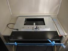 """Broan - Eclipse 36"""" Telescopic Downdraft System - Stainless Steel Free Shipping!"""