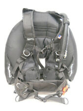 Zeagle BCD, Large, 65 # Bladder Diving Scuba diving pro