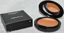 MAC Studio Fix Powder Plus Foundation (NC45) 15g