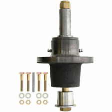 Sure Fit 504-00453 Spindle