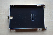 HP ProBook 4320s HDD Caddy
