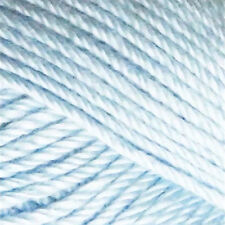 Premier Dream Yarn - Baby Blue