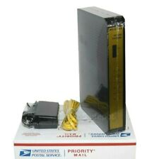 Netgear C6300BD AC1900 Docsis 3 Cable Modem Wireless Router Comcast Xfinity COX