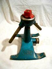 Vintage Sunbeam Automatic Rain king Sprinkle Model M