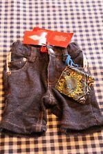 Mon NEU Oilily Sweat Jungen Sweater Temp  Gr 80 // 12 Mon 70 /%