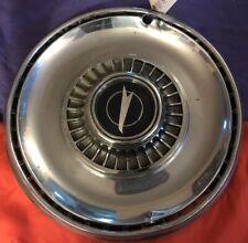 "1968 BUICK SPECIAL SKYLARK Wheel Cover Hubcap OEM 14"" Cap Vintage WHEELCOVER OE"