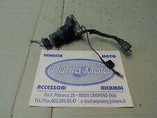 Contatto con chiave accensione Yamaha XT 600 2KF 1986-1989