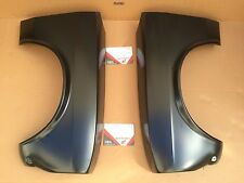 ESCORT MK1 MEXICO Wing 1 x PAIR WINGS LEFT & RIGHT Hand Magnum Panels
