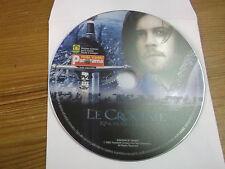 DVD ********** LE CROCIATE ************ THE KINGDOM OF HEAVEN  (57)