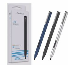Microsoft Surface & Windows Stylus - Adonit Ink - Fine Point Precision -  Black