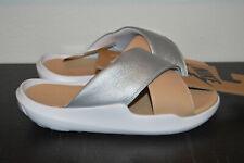 582ac948 Nike Benassi будущих крест Se PRM женские слайды сандалии, туфли, UK5.5,  EUR39, US8
