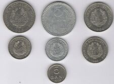 More details for collection of romania coins | european coins | pennies2pounds