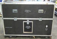 Large Utility Case - 70