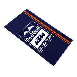 OFFICIAL RED BULL KTM RACING Fletch Towel - KTM21057