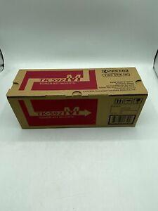 Kyocera TK-592M Magenta Original Toner Kit *NIB* (CT)