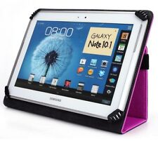 Asus MemoPad 7 ME176C 7 Inch Tablet Case - UniGrip Edition - HOT PINK - By...