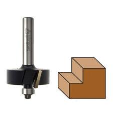 Frese per legno x Pantografo a Punta Manuale CON CUSCINETTO 8mm ATTACCO Fraiser