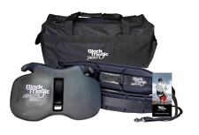 Black Magic Equalizer Gimbal and Harness Set Standard/XL FREE BAG New