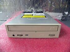 Apple Power Mac G4 HITACHI IDE  Optical Super Drive GD-7000 WORKS