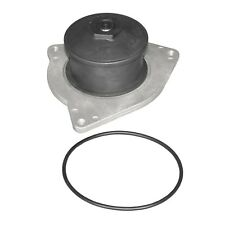 WATER PUMP ACDelco NEW 252-471 Concorde LHS Intrepid Vision Prowler Vision   Y2