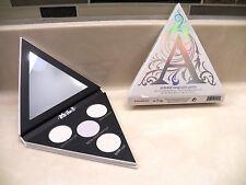 BNIB Kat Von D ALCHEMIST Holographic Highlighter Palette - Authentic