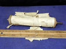 MANDOLINA ROLLER ORGAN MECHANICAL MUSIC BOX PAPER ROLL (1) Swanee River