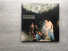Steppenwolf-Monster Vinyl album