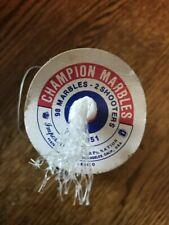 Champion Agate Company