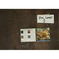 Sierra Home Master Cook Deluxe(CD-ROM)