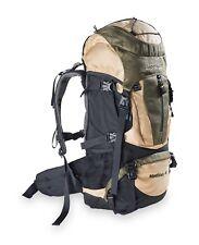 AspenSport Trekking-Rucksack   MOUNT BLANC   60 Liter *