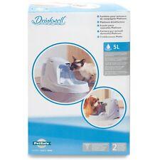 Petsafe Drinkwell - fuente para mascotas