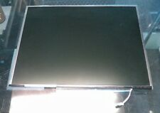 Toshiba  LTD141EM1X LCD PINK AND GRAY WIRES