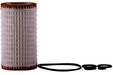 Standard Engine Oil Filter fits 1998-2009 Mercedes-Benz CLK320 CLK320,E320 SL500