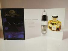 L`Artisan Parfumeur Amour Nocturne  EDP for women and men 10 pieces x 1,5ml