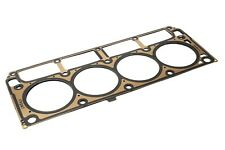 Engine Cylinder Head Gasket ACDelco GM Original Equipment 12589227
